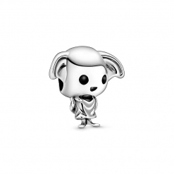 Dobby the House Elf Charm
