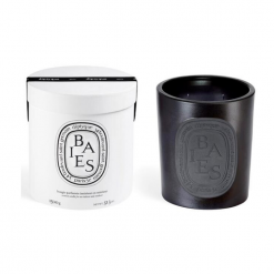 Baies Noire Candle 1.5kg Diptyque