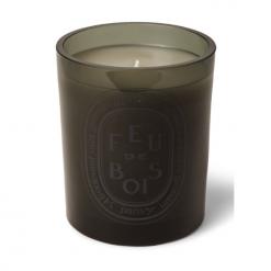 Diptyque Candle Feu De Bois 300g