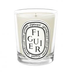 Diptyque Figuier Candle 70g