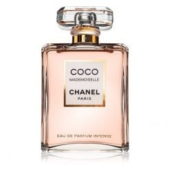 Chanel Coco Mademoiselle For Women 100 ml | Eau de Parfum Intense