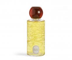 Benjoin Bohème Diptyque eau de parfum 100ml